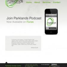 parklands_web