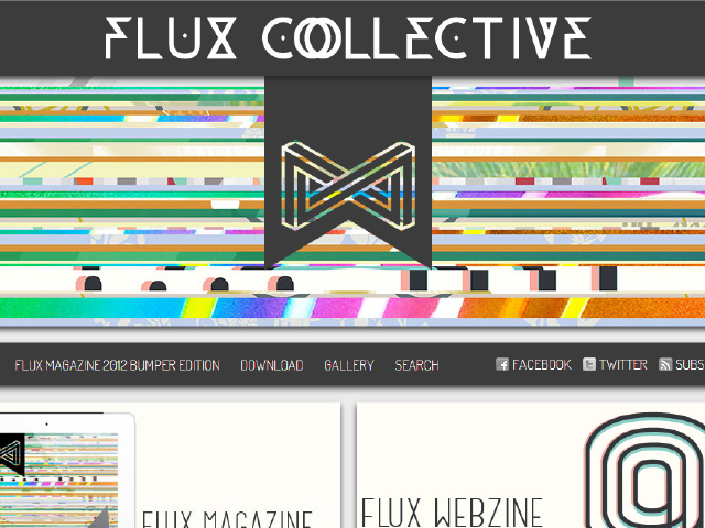 Flux Collective