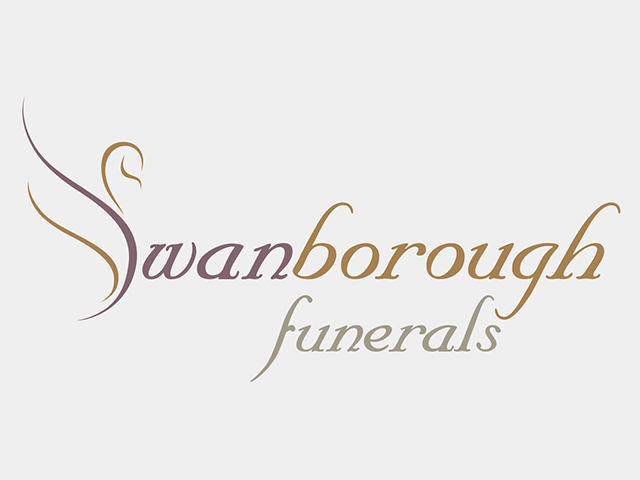 Swanborough Funerals