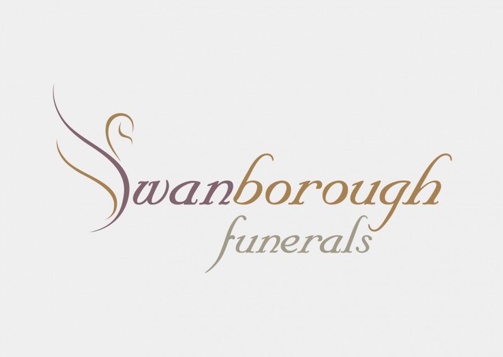 swanbranding1