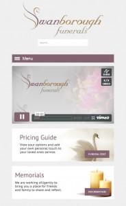 swanwebsite2